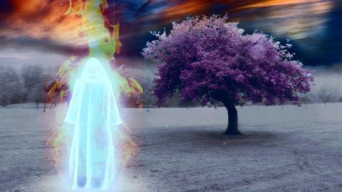 Spiritual Art 0