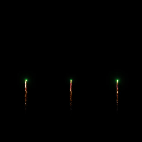 Fireworks Noborikyoku RroResPack 0