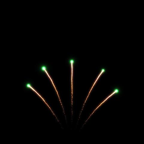 Fireworks Toranoo ProRes Pack 0