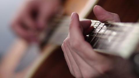Anyone Can Play Guitar 0