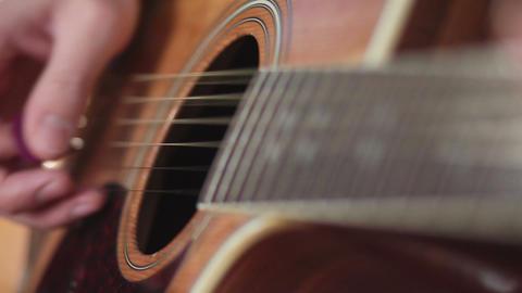 Anyone Can Play Guitar 2