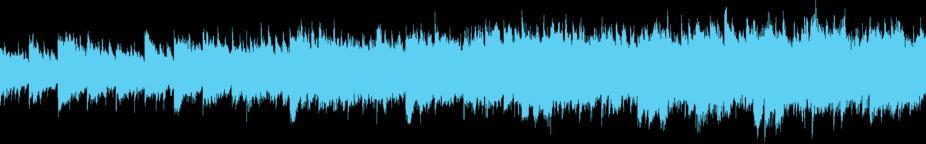 Wistful Piano Loop Music