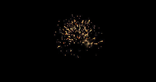 explosion light bang fireworks light sparkles light explosion celebration fireworks celebration Animation