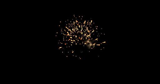 explosion light bang fireworks light sparkles light explosion celebration fireworks celebration Animation