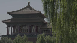 Beijing UHD Architecture 0