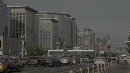 Beijing UHD Street