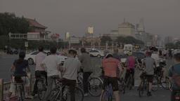 Beijing UHD Street 0