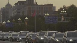 Beijing UHD Street 2