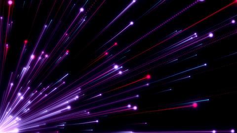 Light Streaks 05 GIF
