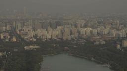 Beijing From The Top 0