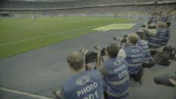 Football Game UHD Photo 2