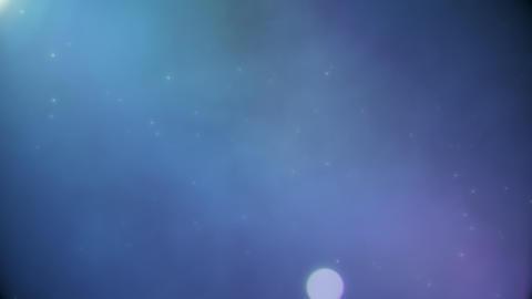 FantasyRain(Particle 036)(60fps) Animation