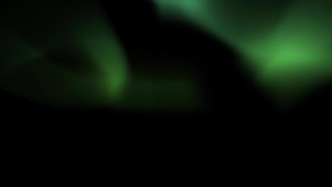 080223 Animation