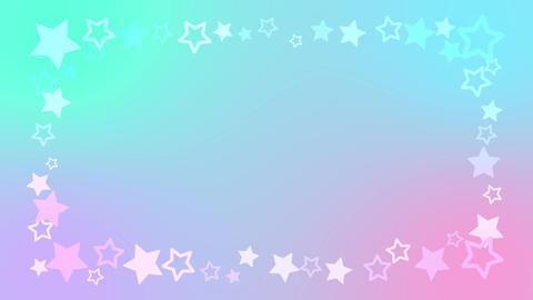 Fantastic Star Templates 0