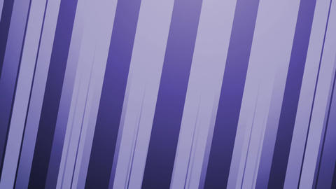 Simple and casual background Animation