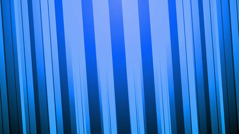 Simple and casual background CG動画