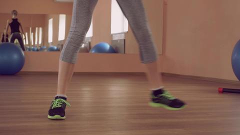 active lifestyle plyometric training exercises Live Action