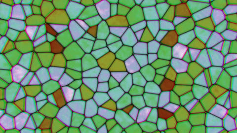 Stainedglass 003 Animation