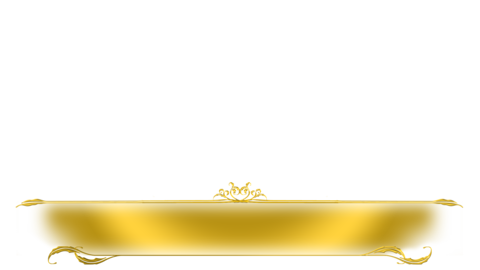 ゴールド下位置ベース フォト