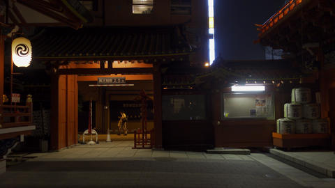 Kanda Myojin Night029 ライブ動画