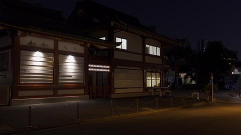 Kanda Myojin Night034 ライブ動画