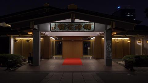 Kanda Myojin Night042 ライブ動画