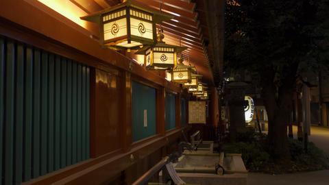 Kanda Myojin Night012 ライブ動画