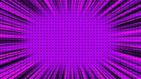 08035 Animation