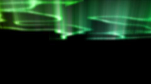 08054 Videos animados