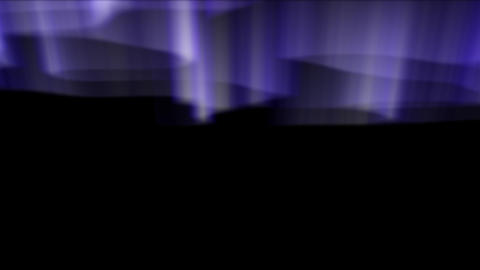 08063 Videos animados
