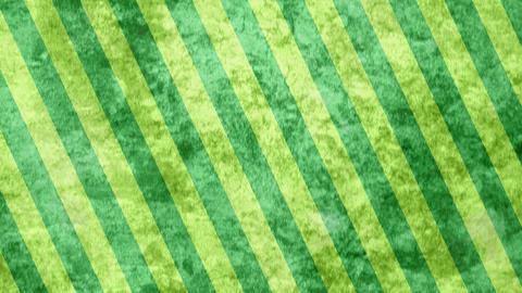 Diagonal-stripes-texture-green Animation