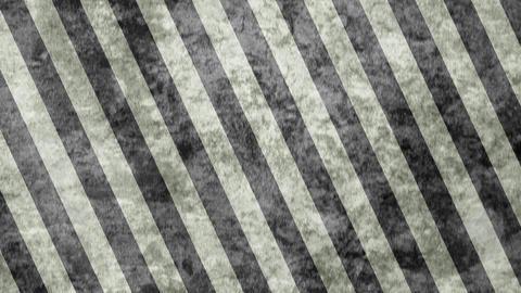 Diagonal-stripes-texture-gray Animation