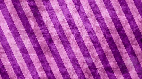 Diagonal-stripes-texture-purple Animation