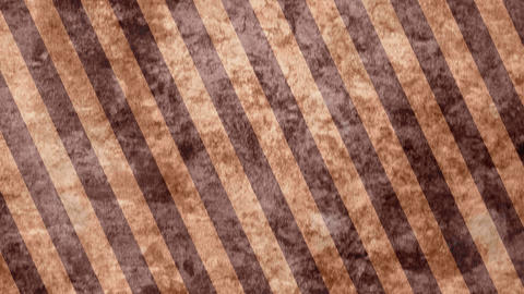 Diagonal-stripes-texture-coffee GIF