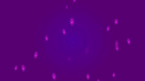 08082 Animation