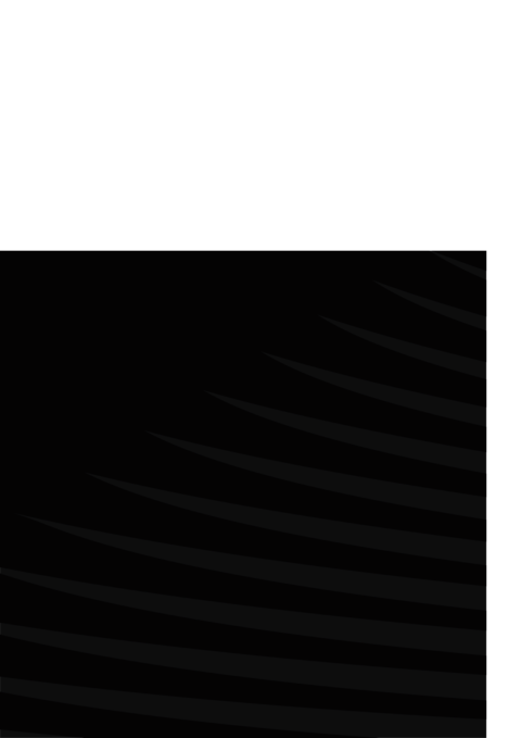 Wave design black colo Vector