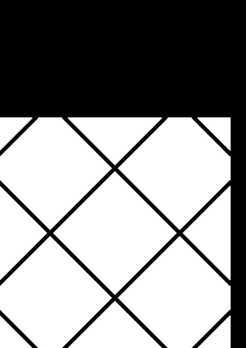 Geometric line background Vector