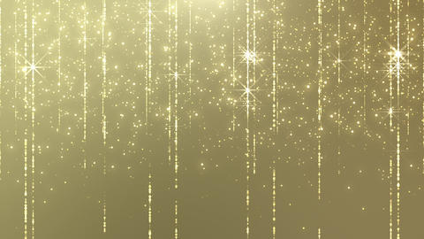 abstract glitter background rich Videos animados