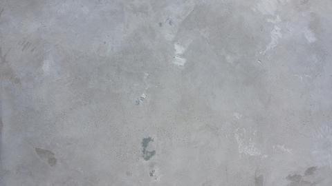 Concrete cement floor Photo