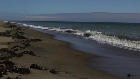 Waves ภาพวิดีโอ
