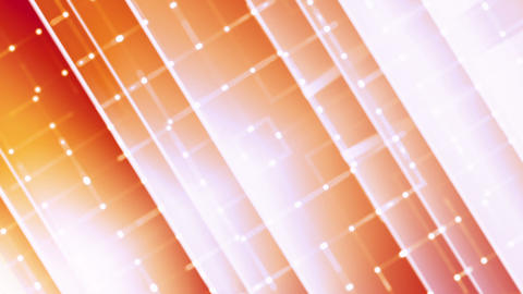 Abstract Light Strips Vol_01 0
