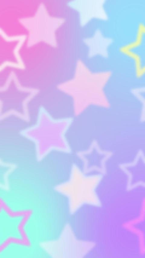 Fantastic Spinning Stars