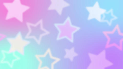 Fantastic Star Templates 1