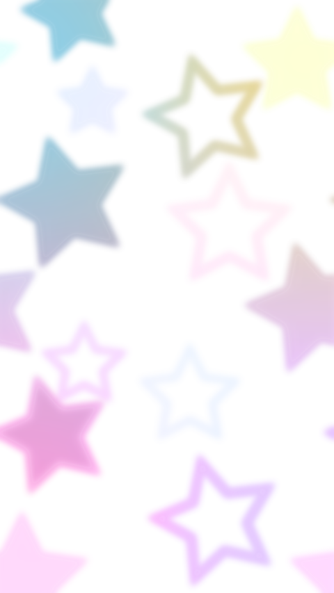 Fantastic Spinning Stars 1