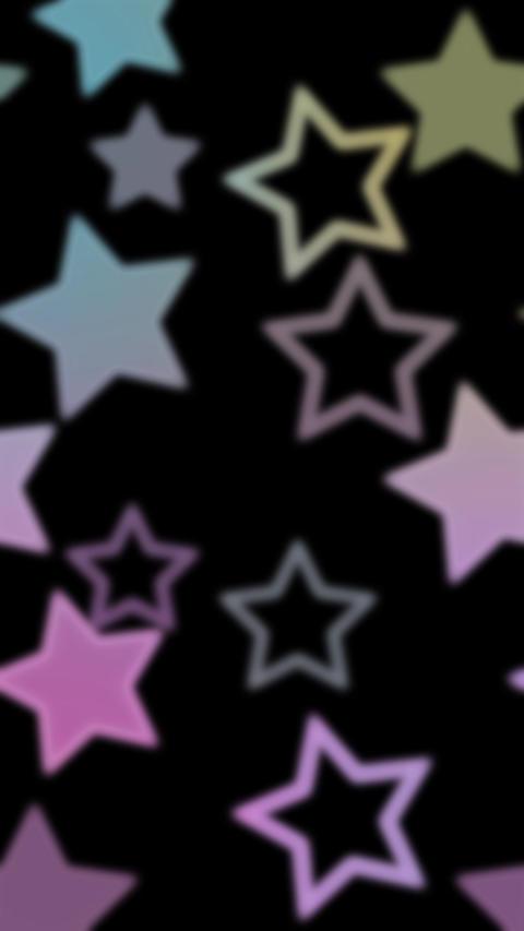 Fantastic Spinning Stars 2