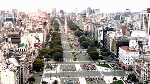 ARGENTINA FOOTAGE 0