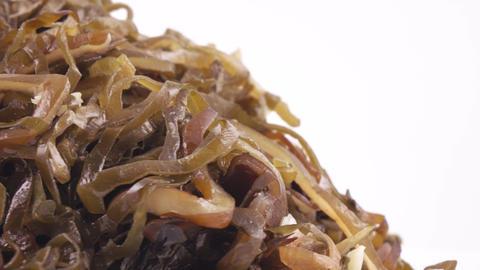 Seaweed Edible in bulk Live Action