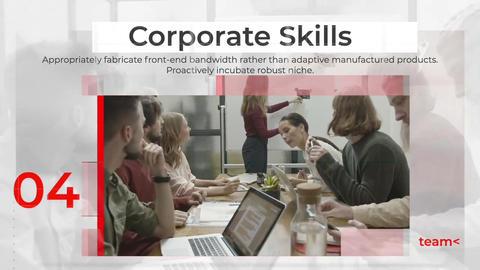 Corporate Final Cut Pro 2