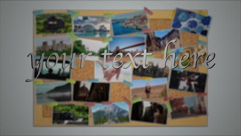 Slideshow Pack 3 0