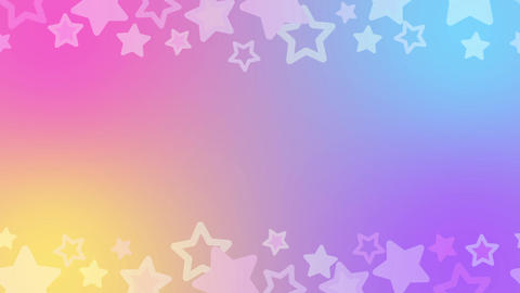 Fantastic Star Templates 2
